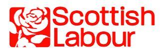 Scottish Labour Party (logo)