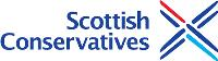 Scottish Conservative and Unionist Party (logo)