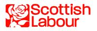 Scottish Labour Party (logo)