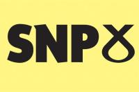 SNP (logo)