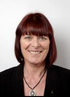 Councillor Lisa Beattie