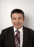 Councillor Andrew Coventry